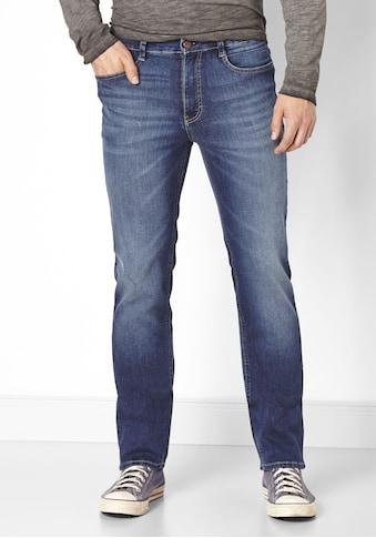 Paddock's 5-Pocket-Jeans »RANGER« kaufen