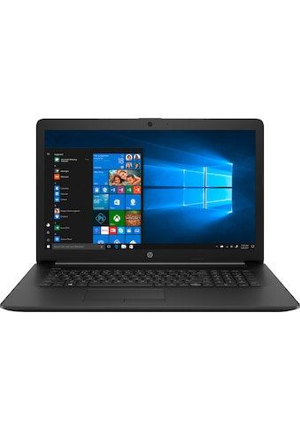 HP Notebook »17-by2205ng« kaufen