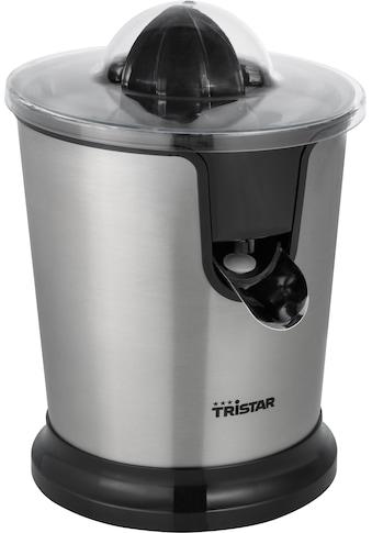 Tristar Zitruspresse »CP-3007«, 85 W kaufen