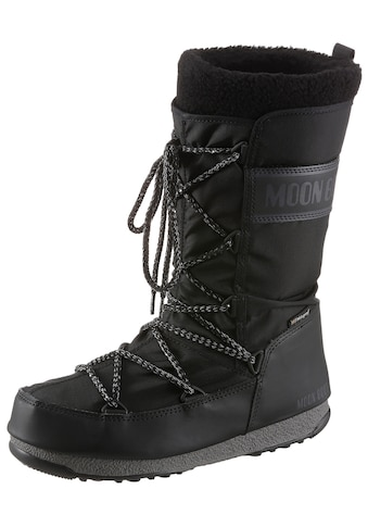 Moonboot Winterstiefel »Monaco Wool WP« kaufen