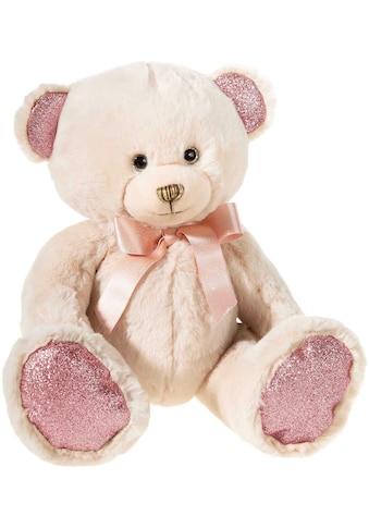 Heunec® Kuscheltier »Bär Taupie, 23 cm« kaufen