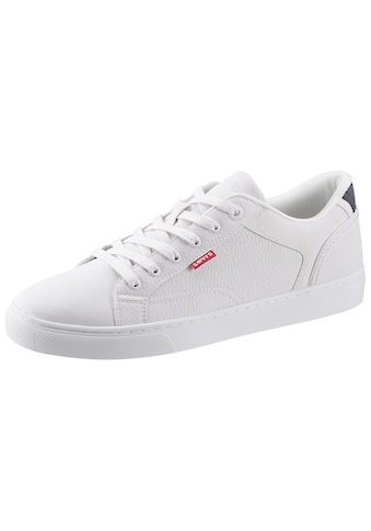 Levi's® Sneaker »Courtright« kaufen