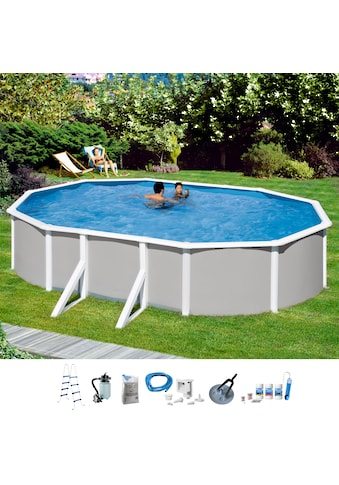 Pools Online Kaufen Pool Bei Quelle