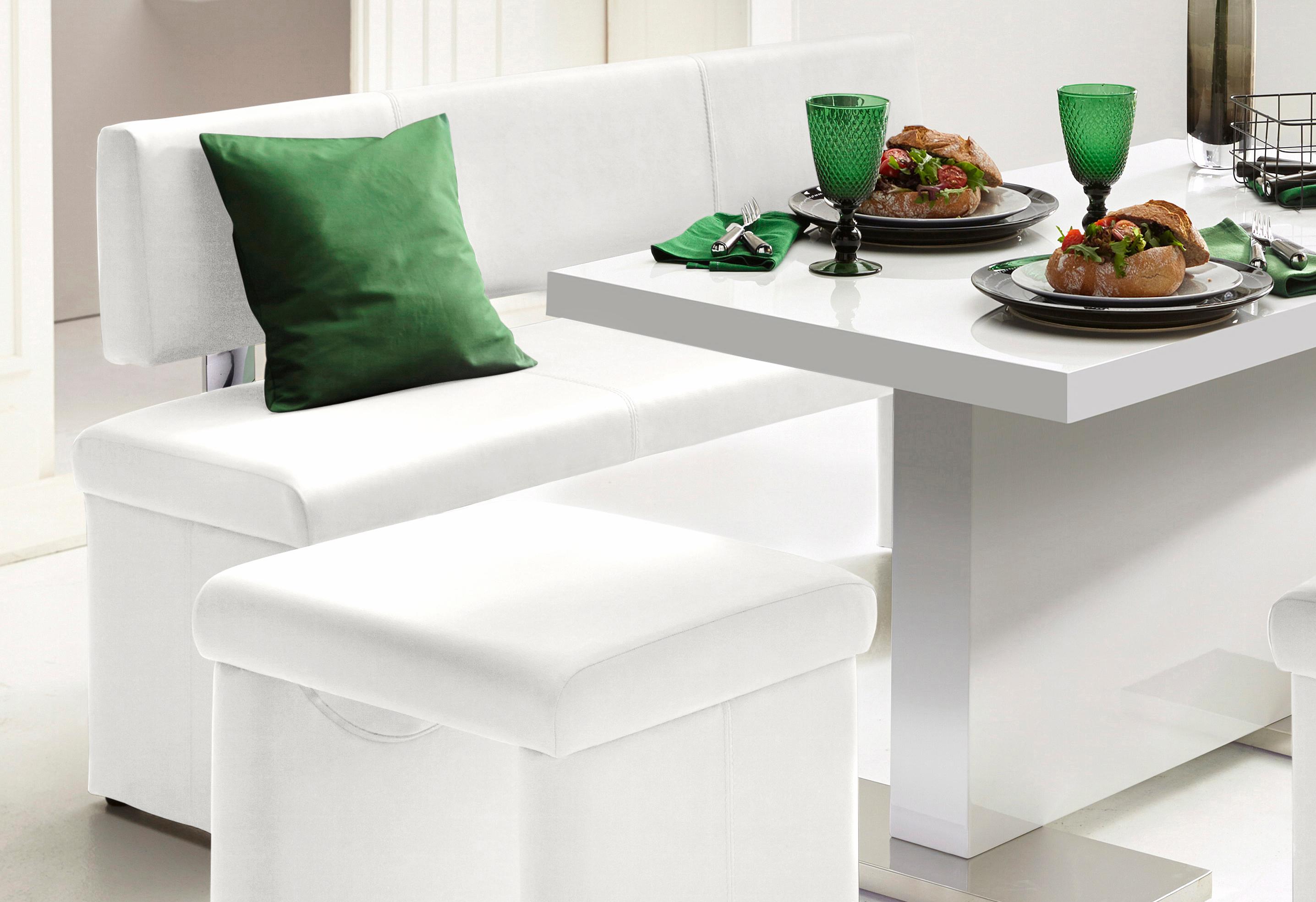 sitzbank ohne r ckenlehne massiv preisvergleich die besten. Black Bedroom Furniture Sets. Home Design Ideas