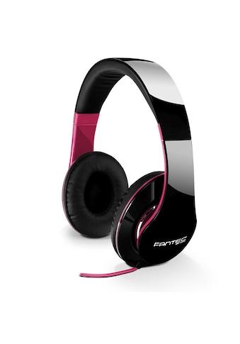 FANTEC SHP-250AJ-PK Kopfhörer kaufen