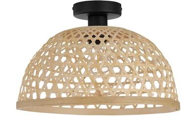 EGLO Deckenleuchte »CLAVERDON«, E27, Deckenlampe kaufen