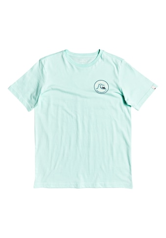 Quiksilver T-Shirt »Close Call« kaufen