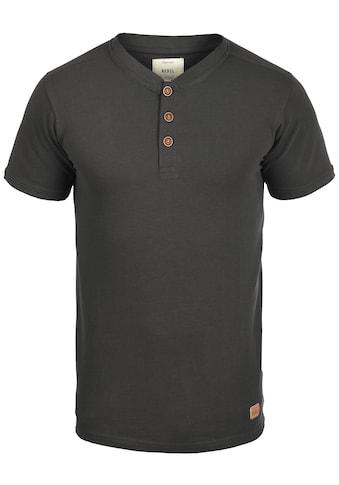 REDEFINED REBEL Rundhalsshirt »Mulligan« kaufen