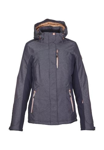 Killtec Skijacke »Cecilie« kaufen