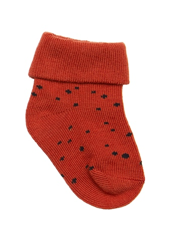 Noppies Socken »Maxiem« kaufen