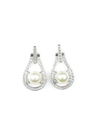 Orquidea Paar Ohrhänger »Maia Earrings« kaufen