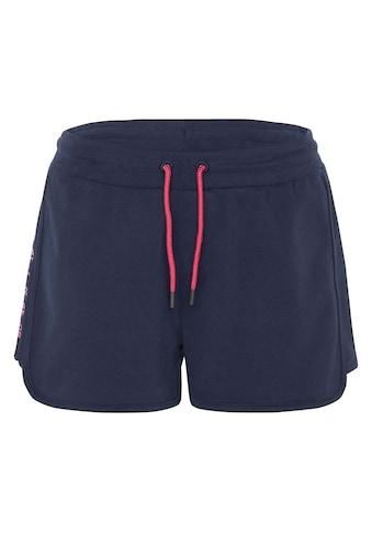NAVIGATOR Jogginghose »Women Sweat Pants mit zwei Eingrifftaschen, GOTS«, Sweathose kaufen