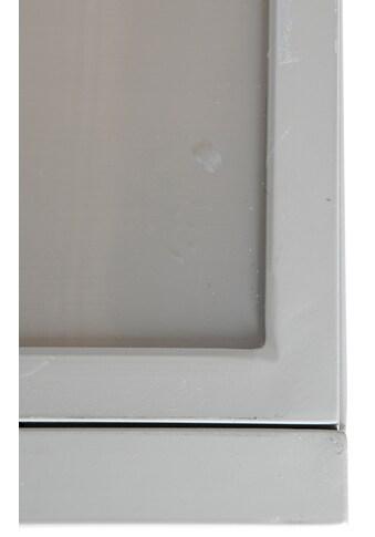 MERXX Gartentisch »Amalfi«, Aluminium, ausziehbar kaufen