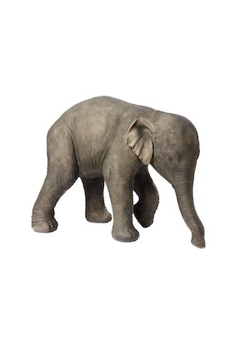 Deko - Elefant kaufen