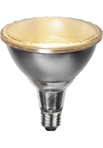 STAR TRADING LED-Leuchtmittel »Spotlight Outdoor«, E27 kaufen