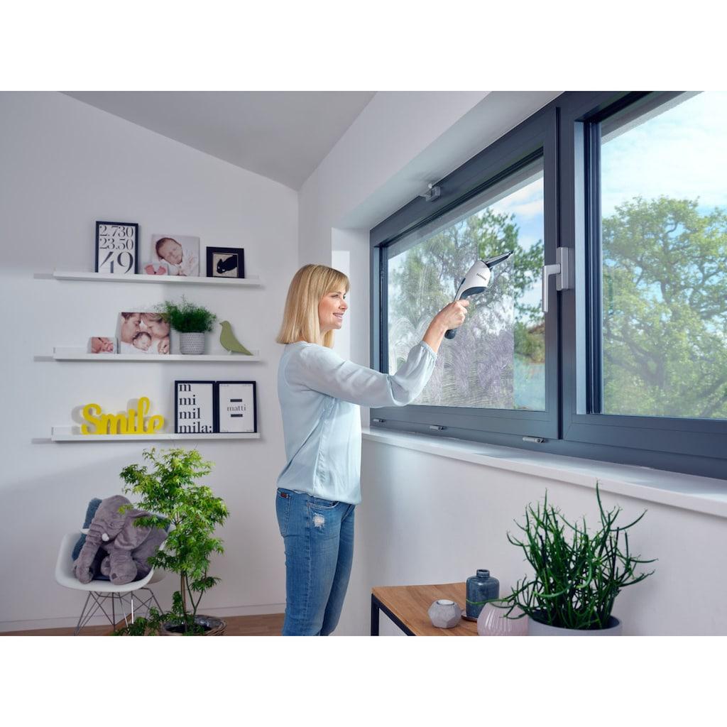 Leifheit Akku-Fenstersauger »Nemo«