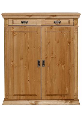 Home affaire Wäscheschrank »Vinales« kaufen