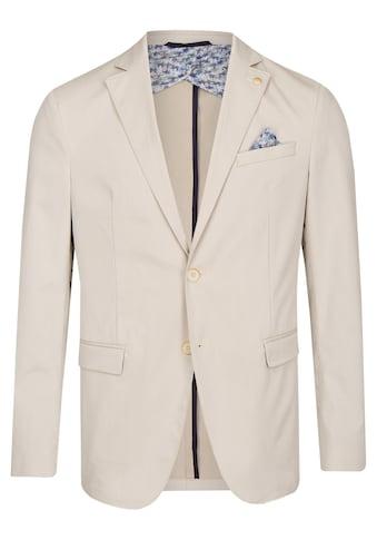Daniel Hechter DH-XTENSION Anzug-Sakko kaufen