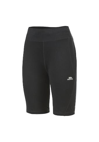 Trespass Trainingsshorts »Damen Melodie Active Shorts« kaufen