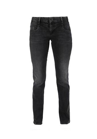Miracle of Denim Regular-fit-Jeans »Rea Regular«, Rea kaufen