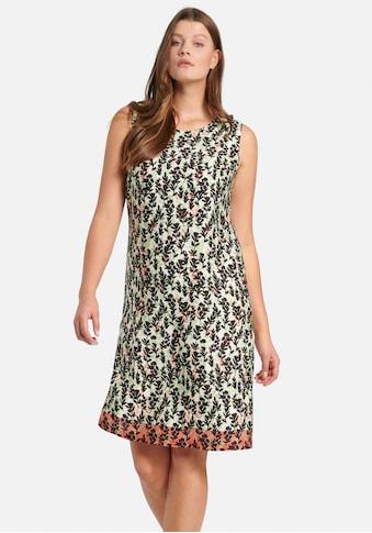Anna Aura Abendkleid »Ärmelloses Kleid« kaufen