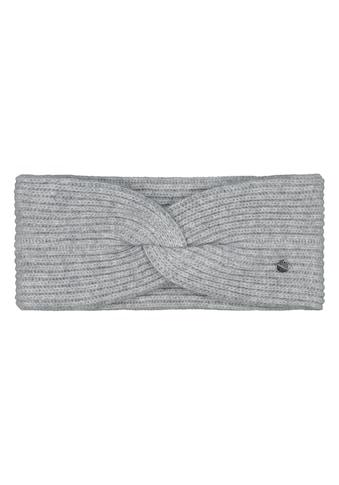 Codello Stirnband, aus Wolle und Kaschmir kaufen
