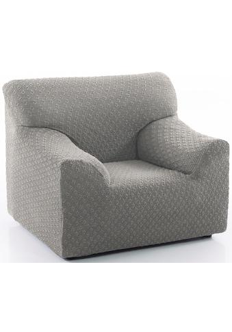 sofaskins Sesselhusse »Martin«, Super-Stretch für optimale Passform kaufen