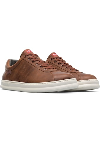Camper Sneaker »Runner«, mit sportiver Laufsohle kaufen