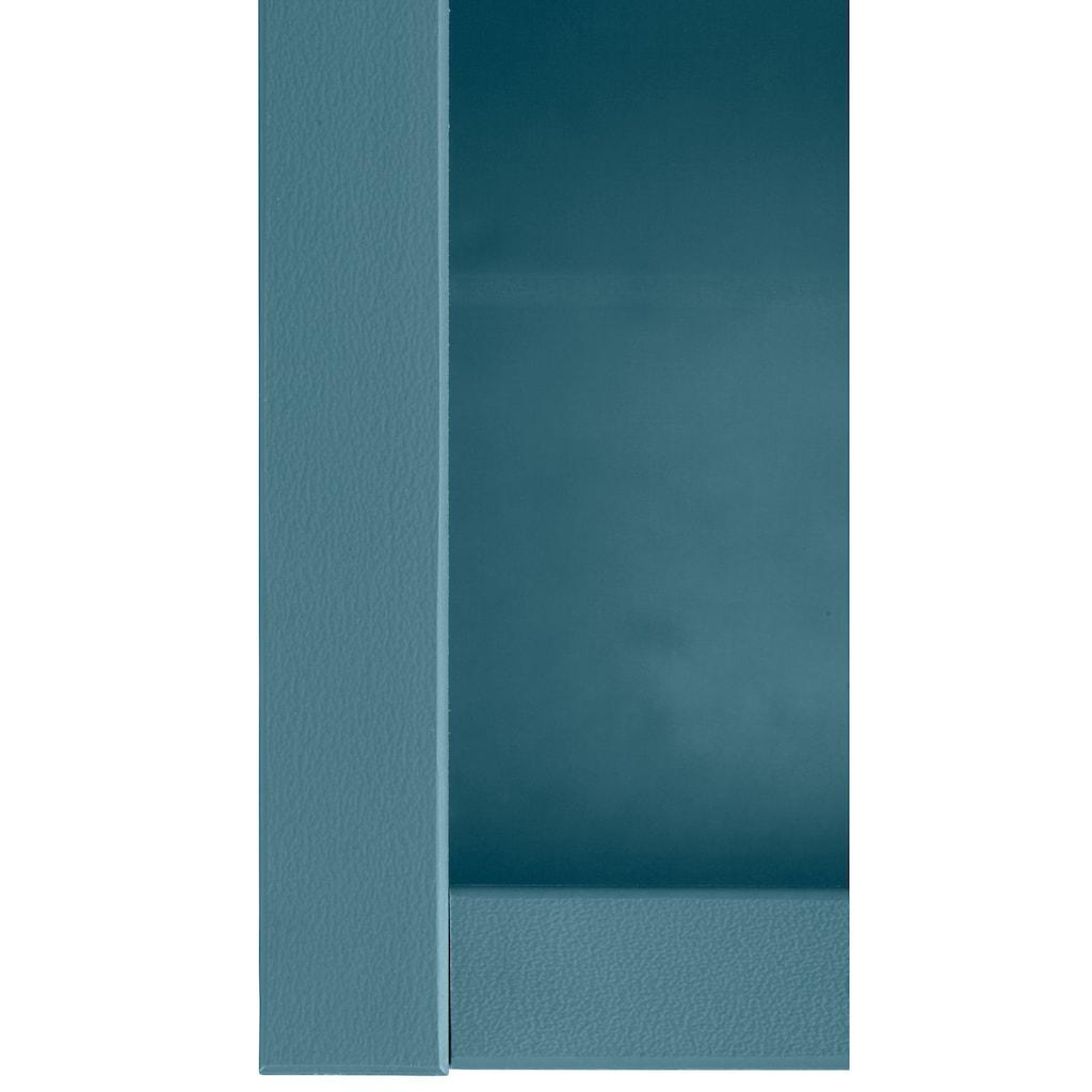 OPTIFIT Regalelement »Napoli«, für Hängeschrank, Breite 30 cm