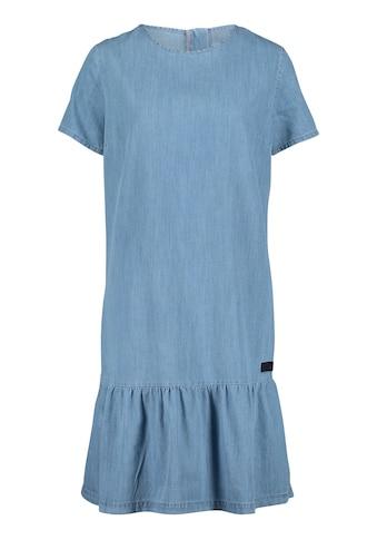 Cartoon Jeanskleid »knielang« kaufen