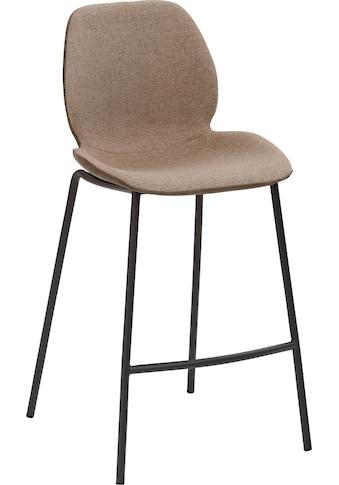Mayer Sitzmöbel Barhocker »mySOLO« kaufen