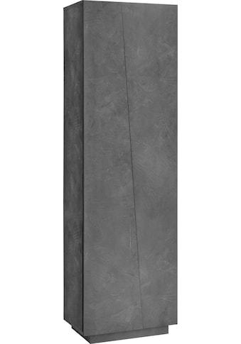 Tecnos Garderobenschrank »Vega« kaufen