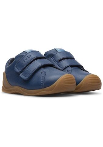 Camper Sneaker »ABEJA«, mit zwei Klettverschlüssen kaufen