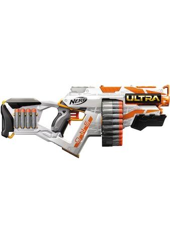 Hasbro Blaster »Nerf Ultra One«, inkl. 25 Darts kaufen