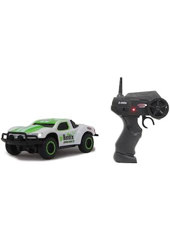 Jamara RC-Truck »Bandix greenex 1.0« kaufen