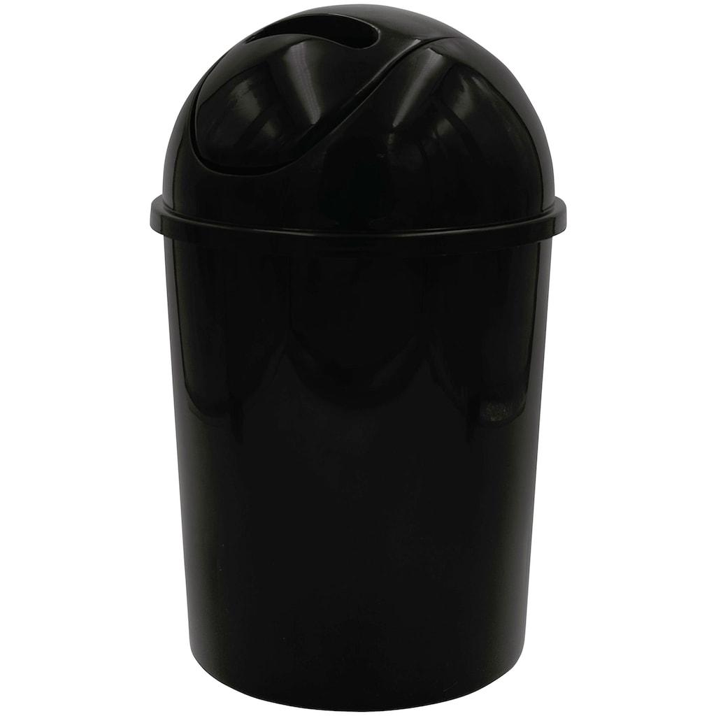 Ridder Kosmetikeimer »Eco«, 5 Liter Fassungsvermögen