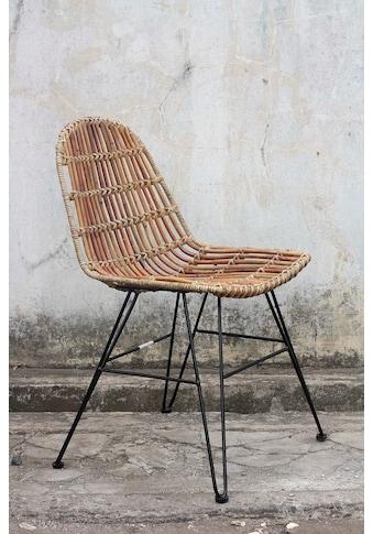 SIT Rattanstuhl »Vintage« kaufen