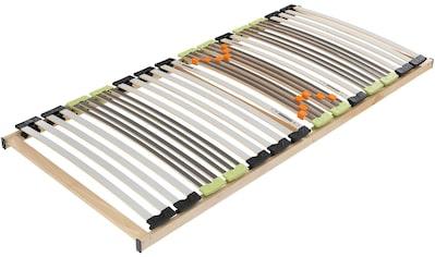 ADA trendline Lattenrost »3247 NV«, (1 St.) kaufen