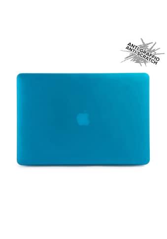 Tucano 2-teiliger Clip aus Kunststoff für MacBook Air 11 kaufen