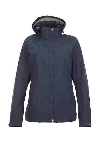 Killtec Funktionsjacke »Inkele Fashion« kaufen