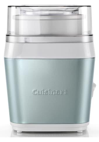 Cuisinart Eismaschine »ICE31GE«, 1,5 l, 230 W kaufen