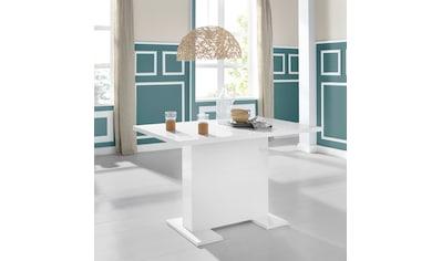HELA Esstisch »WIEBKE« kaufen