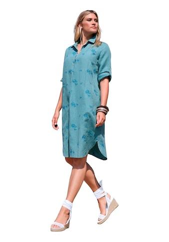 Anna Aura Sommerkleid »Kleid mit 3/4 - Arm« kaufen