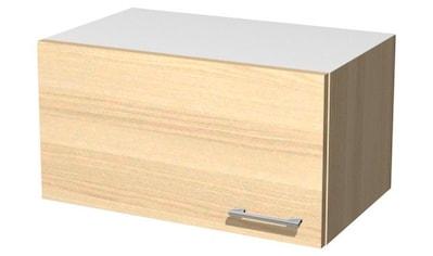 Flex - Well Kurzhängeschrank »Portland« kaufen