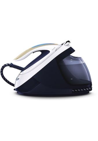 Philips Dampfbügelstation »GC9630/20 PerfectCare Elite« kaufen
