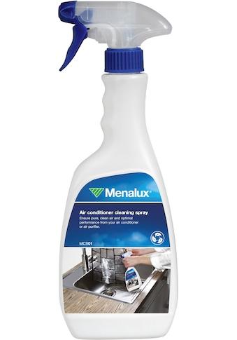 Menalux »MCS01 für Klimageräte« Reinigungsspray kaufen