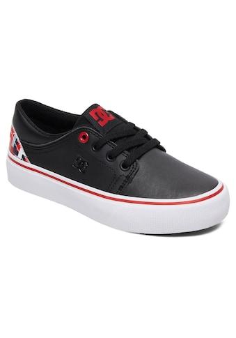 DC Shoes Sneaker »Trase SE« kaufen