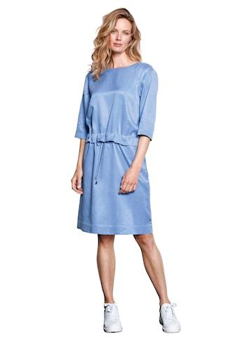 DAY.LIKE Abendkleid »Kleid mit 3/4 - Arm« kaufen
