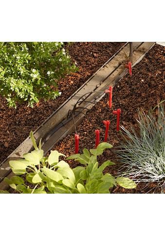 Vitavia Bewässerungssystem »Ergänzungs-Set für Hydromat«, inkl. 10 Tropfstäbe kaufen