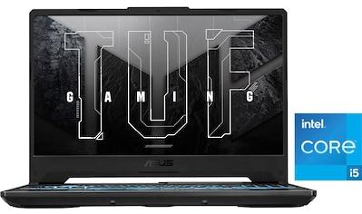 Asus Notebook »FX506HM-HN115T«, (512 GB SSD) kaufen